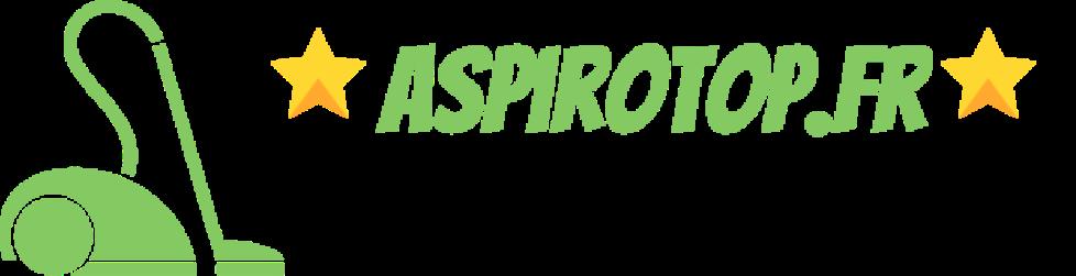 Aspirotop